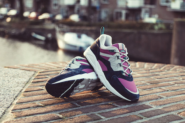 Karhu-x-Patta-Fusion-2.0-sneakers