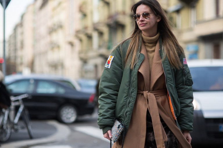 mfw-streetstyle-fashion-week-milan-5