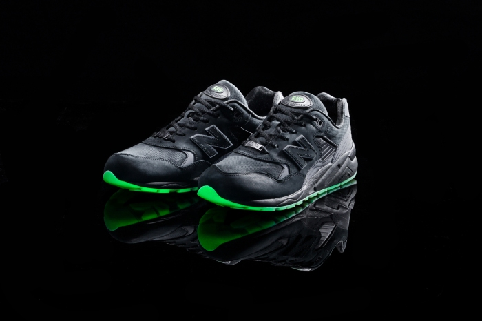 New-era-new-balance-MT580-sneakers