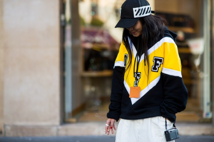 pfw-streetstyle-fashion-week-paris-2