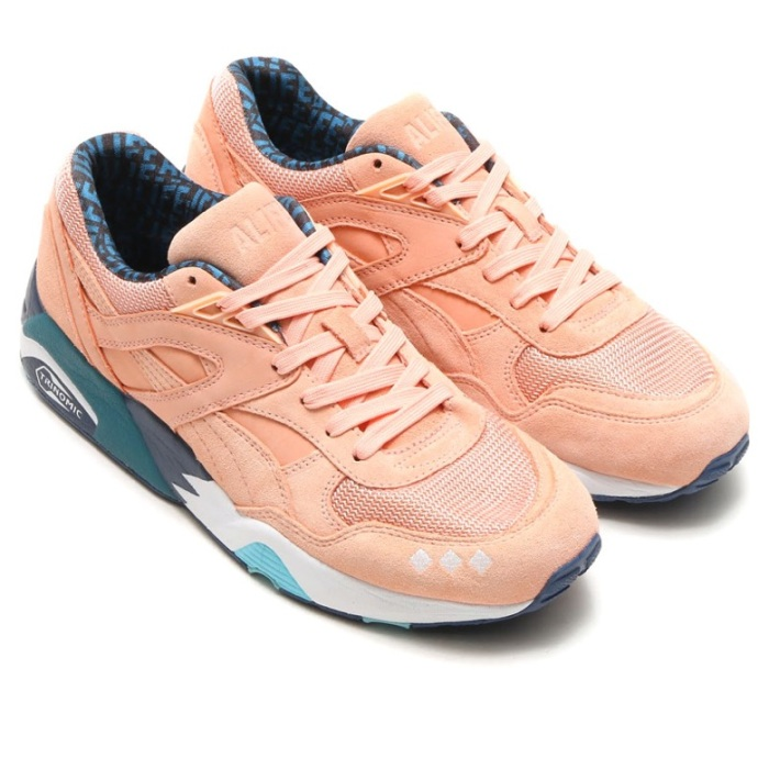 puma-alife-spring-summer-2016-trinomic-sneakers
