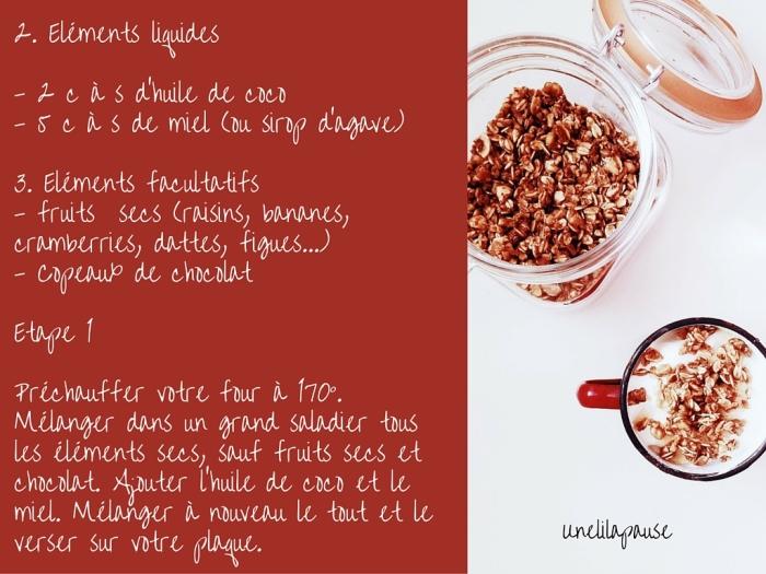 Recette-crunchy-granola-maison-healthy-2