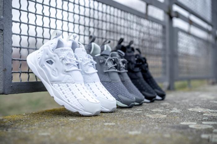 reebok-furylite-woven-sneakers