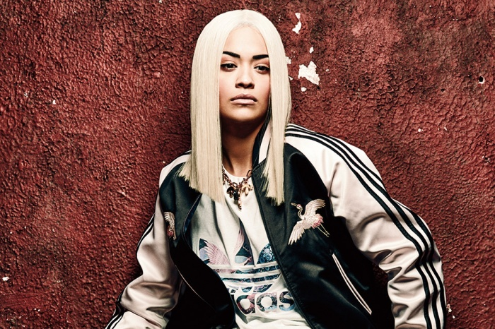 rita-ora-adidas-asian-arena-pack-05