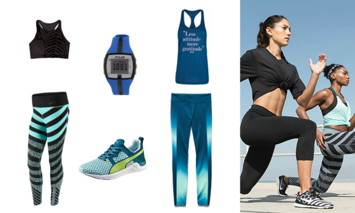 Soldes-fitness-vetements-sport