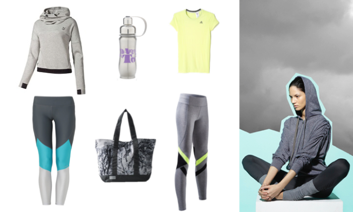 Soldes-vetements-sport-yoga