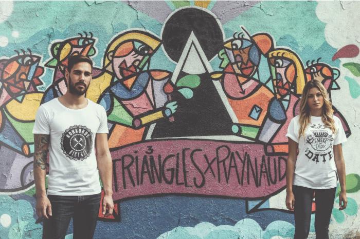 Triaaagles-2016
