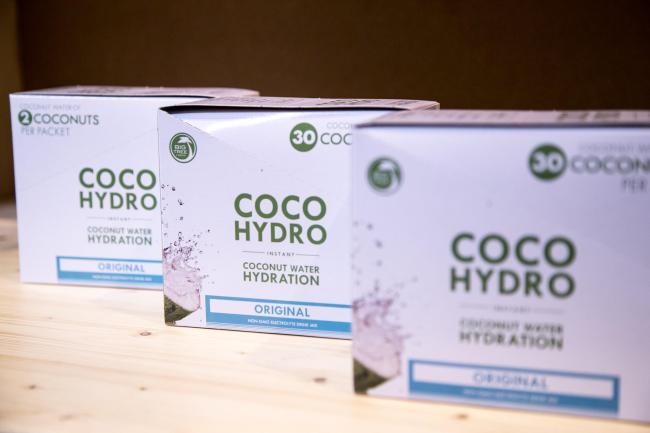 Coco-hydro-boisson-rehydratation