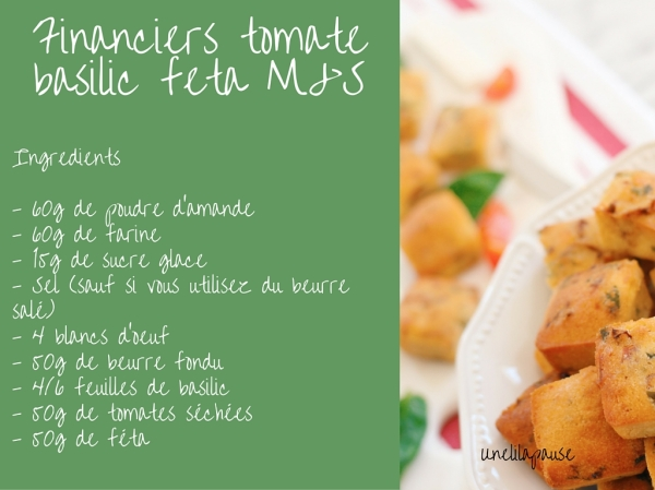 Marks-and-spencer-brunch-recettes-financiers (2)