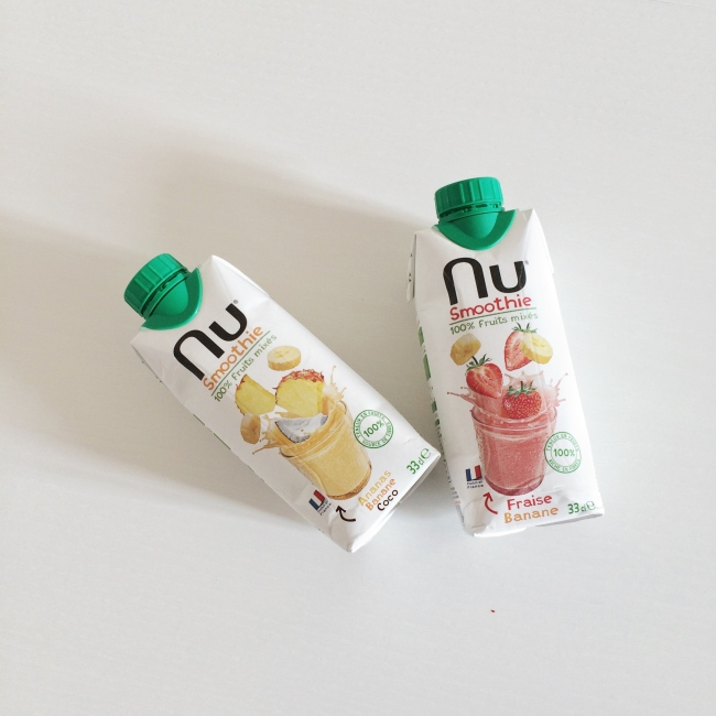 Nu-smoothies-boisson-healthy