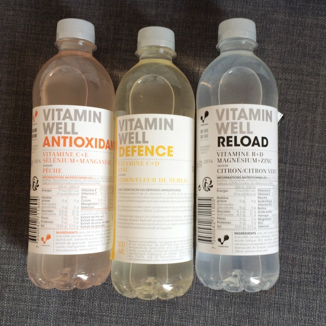 Vitamin-well-boisson-sport-healthy