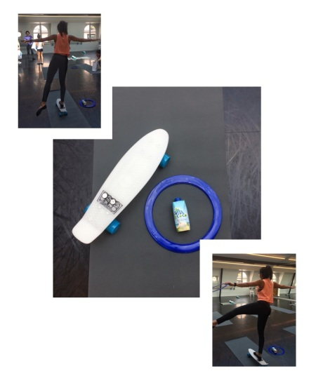 Colette-skate-gym-fitness-elephant-paname-raphael-doub