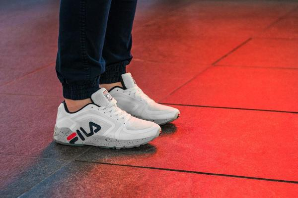 fila-luminous-pack-2016-01-1