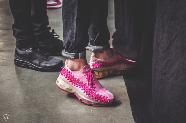 Sneakers-event-ladies-5-juin-paris-quartier-general-1