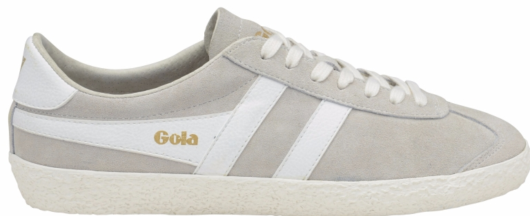 GOLA_SPECIALIST_OFF_WHT_WHT